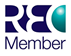 Shine Recruitment Limited. Proud members of The Recruitment & Employment Confederation (REC)